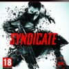 Syndicate - PS3