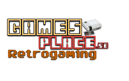 Gamesplace
