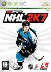 NHL 2K7 - Microsoft Xbox 360