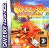 Cocoto Kart Racer - Game Boy Advance - GBA