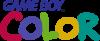 Nintendo Game boy color (GBC)