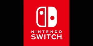 Nintendo Switch (Switch)