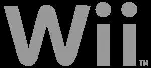 Nintendo Wii (Wii)