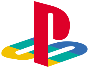 Playstation 1 (PS1/PSX)