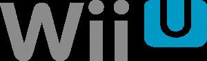 Nintendo Wii U (WiiU)