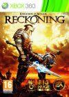 Kingdoms of Amalur: Reckoning - Microsoft Xbox 360