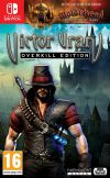 Victor Vran - Overkill Edition - Switch