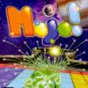 Mojo! - Sony Playstation 2 - PS2
