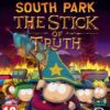 South Park: Stick of Truth - Microsoft Xbox One