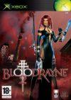 Blood Rayne 2 - Xbox
