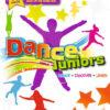 Dance Juniors - Nintendo Wii