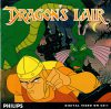 Dragons Lair - Philips CD-i