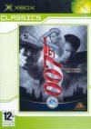 James Bond 007: Everything or Nothing - Classics - Xbox