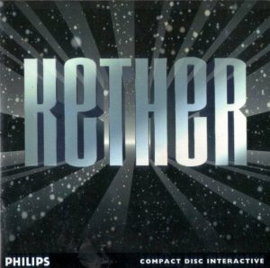 Kether - Philips CDi