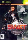 SWAT Global Strike Team - Xbox