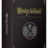 Holy Diver Collectors Edition - NES box.png