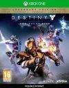 Destiny The Taken King - Legendary Edition - Xbox One