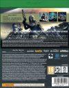 Destiny The Taken King - Legendary Edition - Xbox One bak