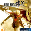 Final Fantasy Type-0 HD - Day One Edition - Xbox One