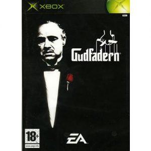Gudfadern - Xbox