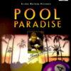 Pool Paradise - PS2