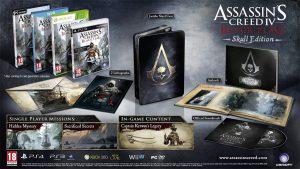 assassins-creed-4-black-flag-skull-edition