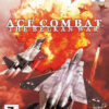 Ace Combat: The Belkan War - PS2
