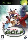 ProStroke Golf: World Tour 2007- Xbox