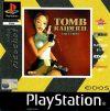 Tomb Raider II - Playstation 1
