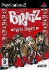 Bratz Rock Angelz - PS2