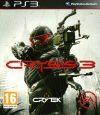 Crysis III - ps3