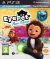 EyePet Move Edition - Playstation 3