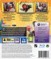 EyePet Move Edition - Playstation 3 bak