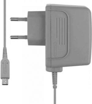Original Nintendo laddare USG-002 till DS/DSI/XL/3DS