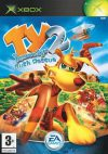 Ty the Tasmanian Tiger 2: Bush Rescue - Xbox