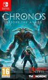 Chronos Before the Ashes - Nintendo Switch