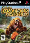 Cabela's Dangerous Adventures (PS2