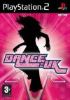 Dance UK - PS2