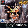 Hugo 2 - PS1