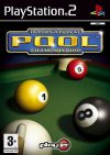 International Pool Championship - PS2