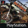 Motocross Mania - PS1