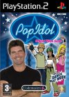 Pop Idol - Playstation 2