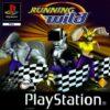 Running wild PS1