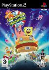 SpongeBob SquarePants: The Movie - PS2
